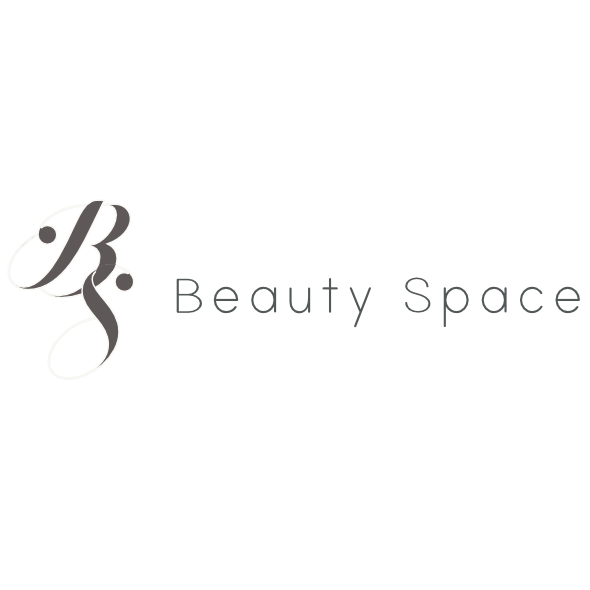 Beauty Space di Dana Cicu