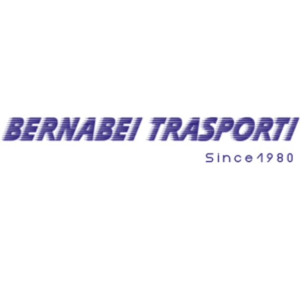 Bernabei Trasporti