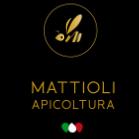 Mattioli Apicolutura