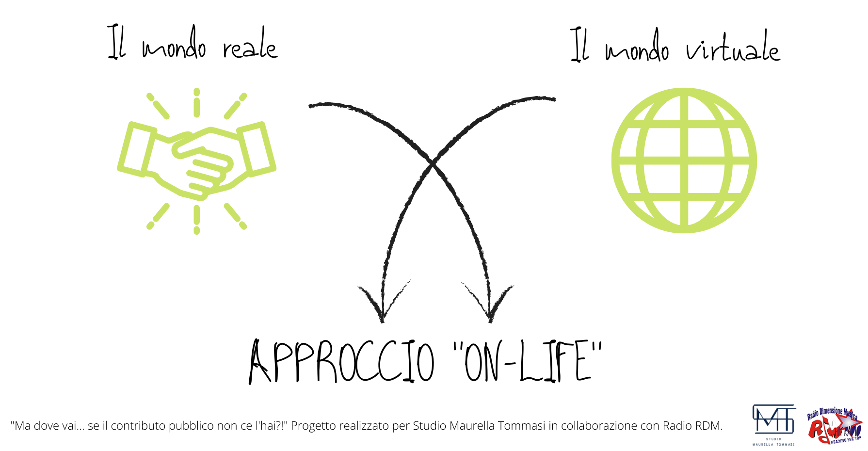 approccio-on-life